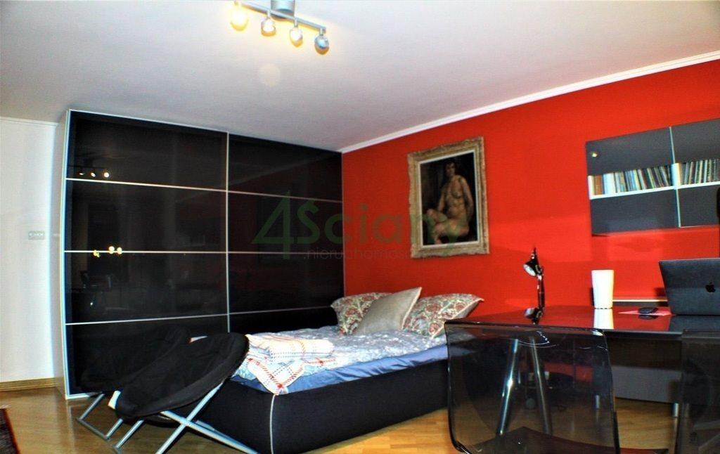 Mieszkanie na sprzedaż Warszawa, Ursus, Michała Drzymały  216m2 Foto 7