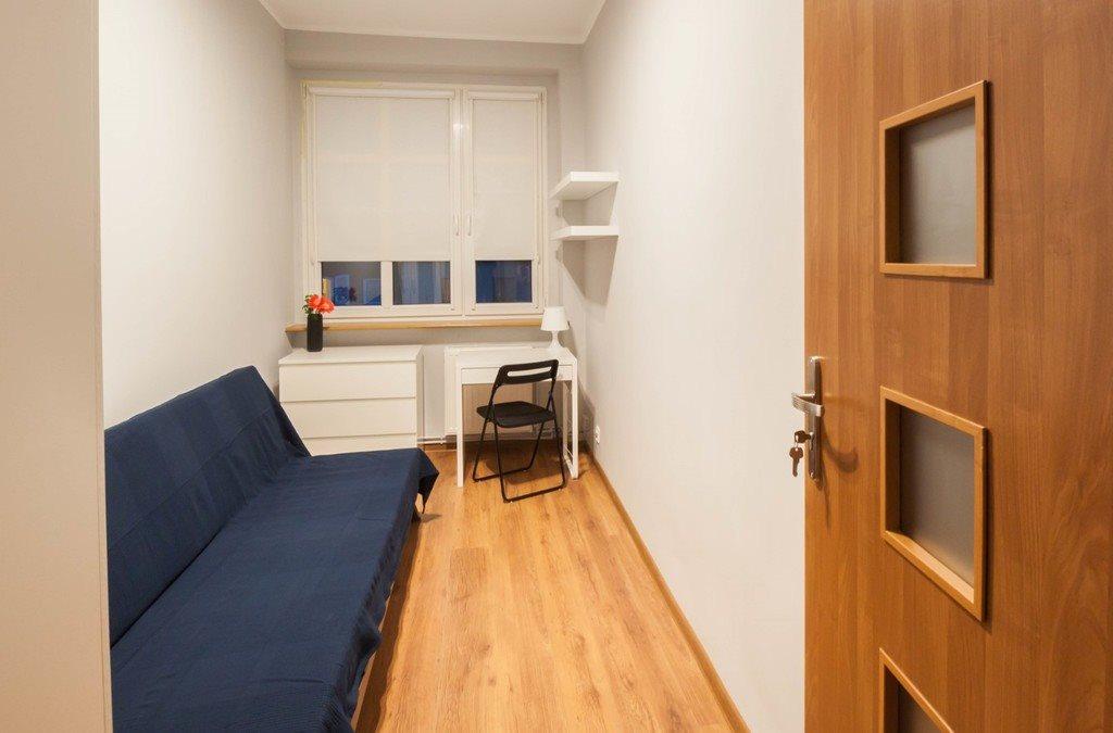 Mieszkanie na sprzedaż Szczecin, Jasne Błonia, ks. Piotra Skargi  132m2 Foto 7