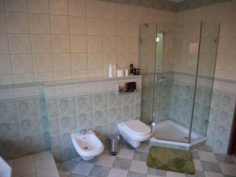 Dom na sprzedaż Ustroń  411m2 Foto 6