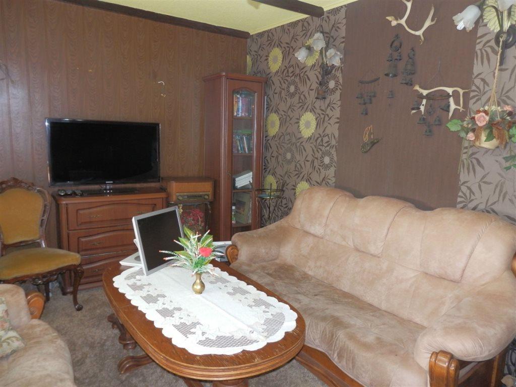 Mieszkanie czteropokojowe  na sprzedaż Strzelce Opolskie  75m2 Foto 2