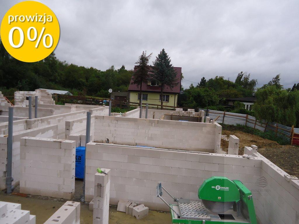 Mieszkanie dwupokojowe na sprzedaż Szczecin, Bukowo, Policka  53m2 Foto 9