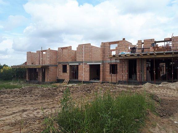 Dom na sprzedaż Rzeszów, Zalesie  70m2 Foto 3