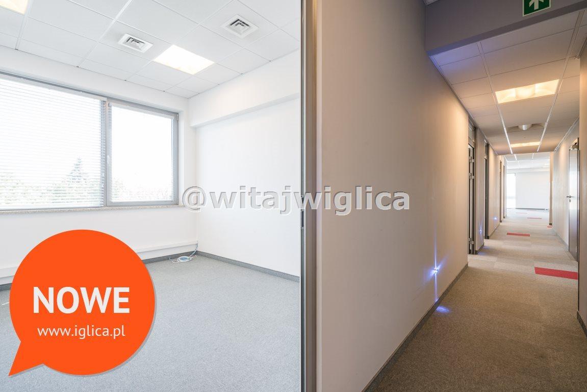 Lokal użytkowy na wynajem Wrocław, Fabryczna, Grabiszyn  952m2 Foto 3