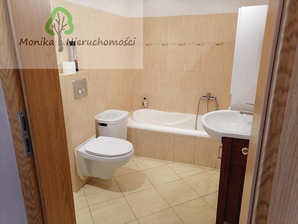 Lokal użytkowy na sprzedaż Szczerbięcin  93200m2 Foto 7
