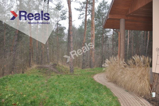 Dom na sprzedaż Wołomin  262m2 Foto 5