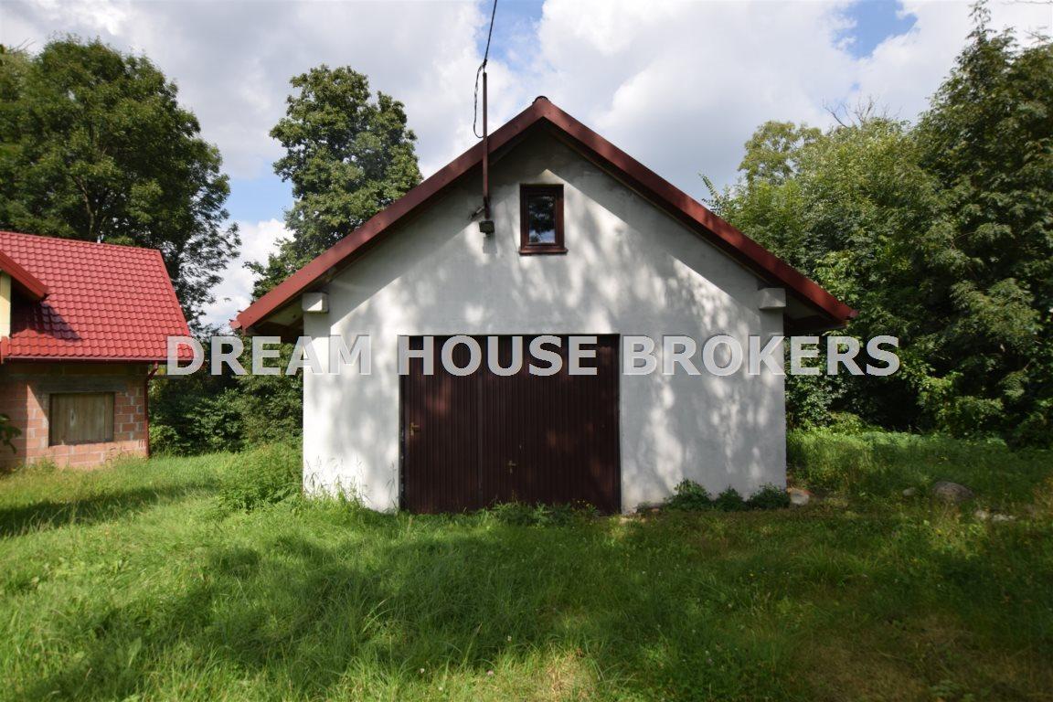 Dom na sprzedaż Rzeszów, Zalesie  155m2 Foto 4