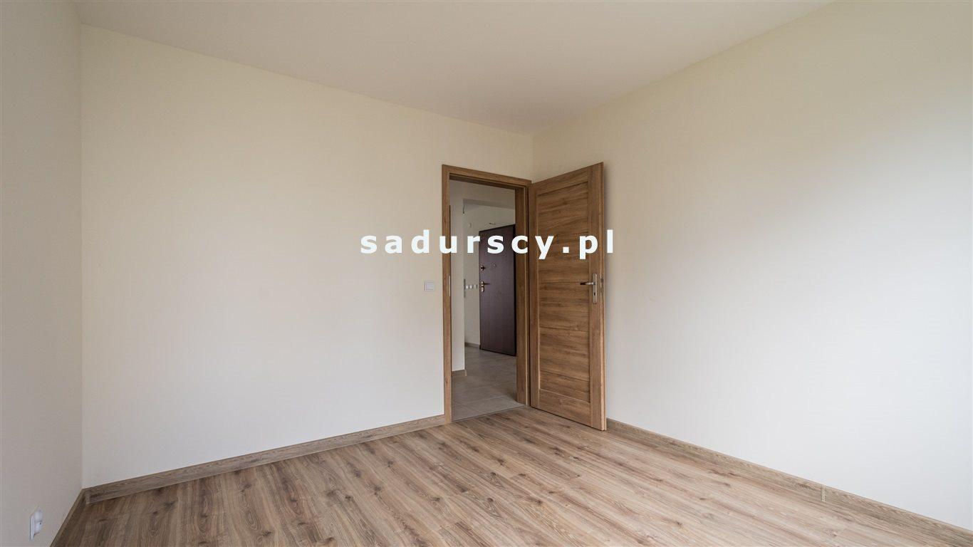 Mieszkanie czteropokojowe  na sprzedaż Kraków, Swoszowice, Opatkowice, Opatkowice  67m2 Foto 8