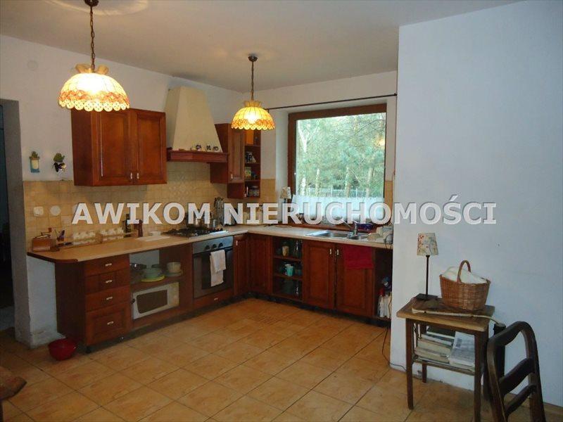 Dom na sprzedaż Grodzisk Mazowiecki, Kuklówka Radziejowicka  240m2 Foto 6