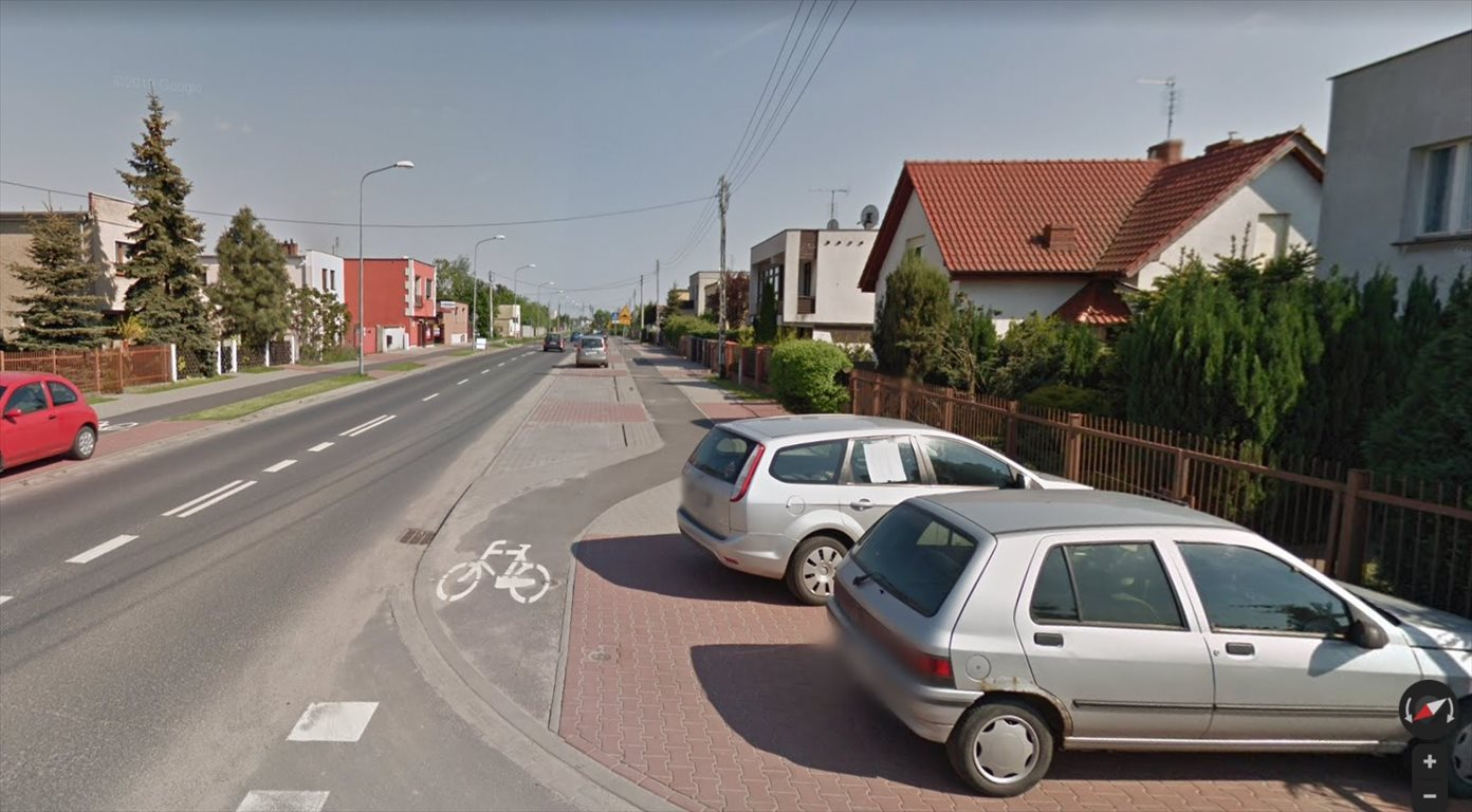 Działka inna na sprzedaż Poznań, Grunwald, Junikowo, Bratkowa  1000m2 Foto 1