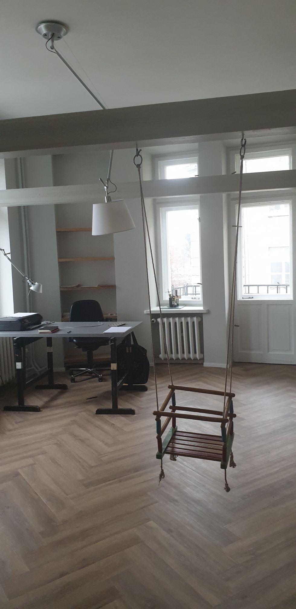 Mieszkanie czteropokojowe  na sprzedaż Warszawa, Ochota, M.Mochnackiego  122m2 Foto 1