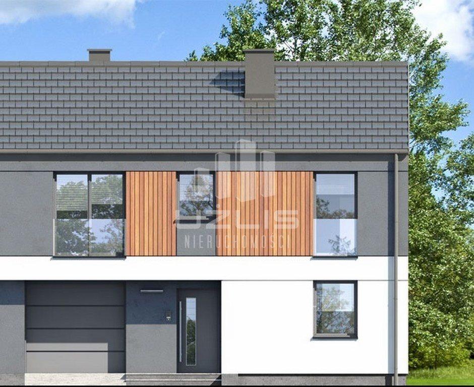 Dom na sprzedaż Tczew  111m2 Foto 1