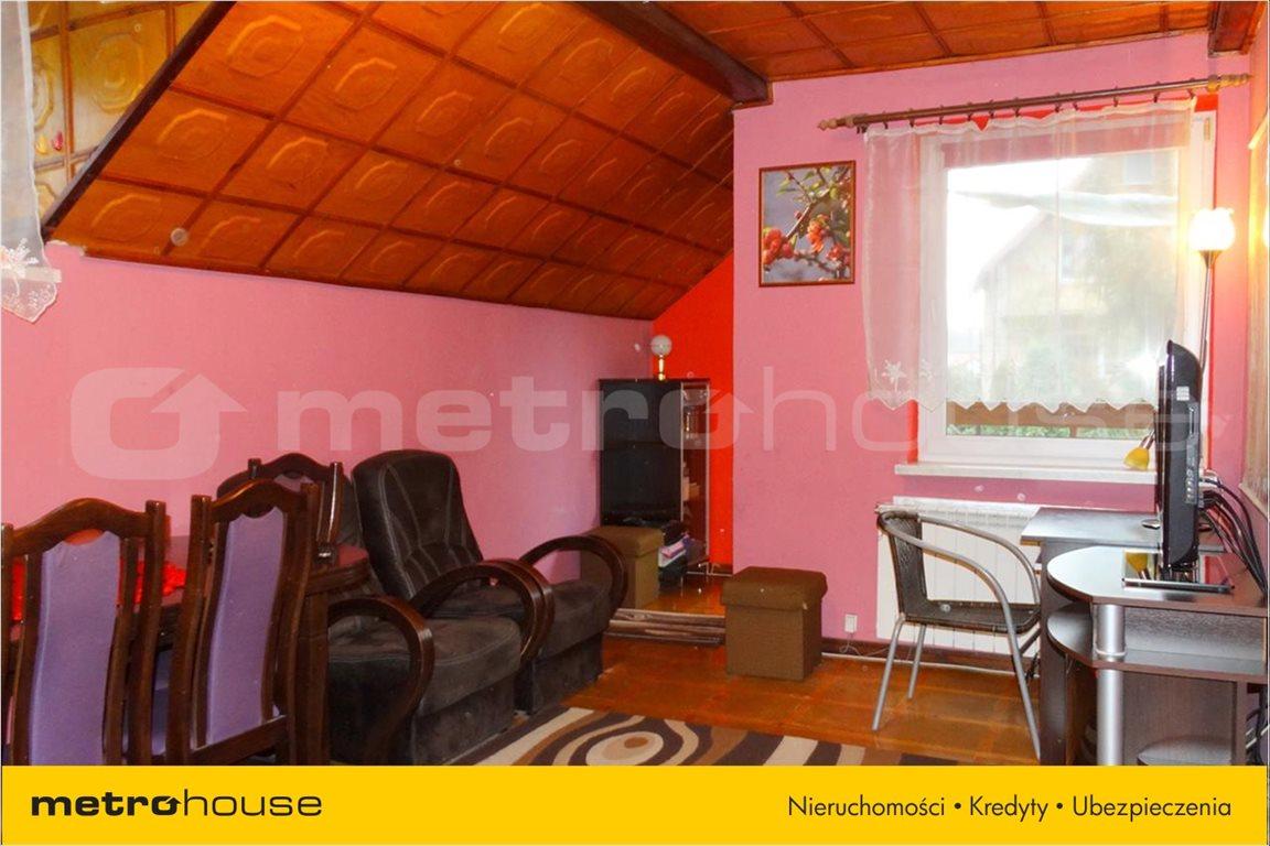Dom na sprzedaż Otwock, Otwock  230m2 Foto 7