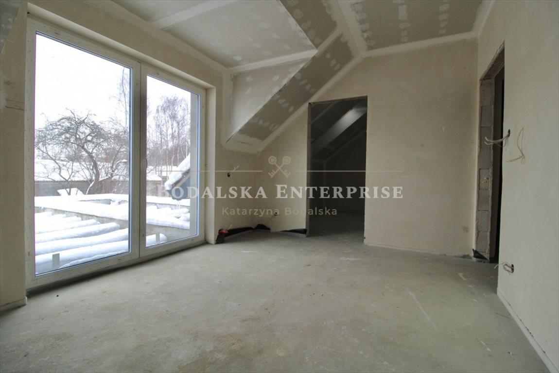 Dom na sprzedaż Panieńszczyzna, Warszawska  117m2 Foto 9