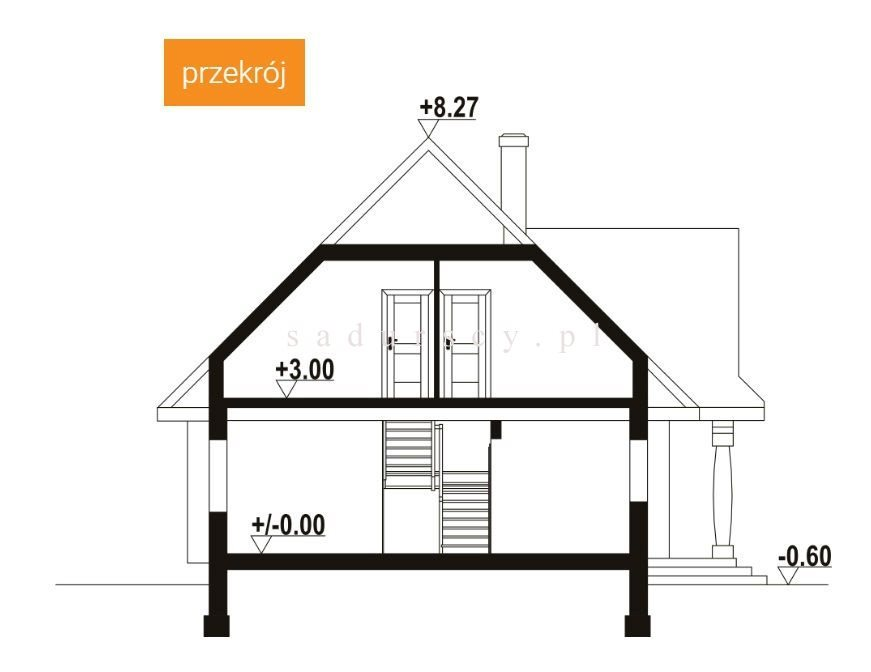Dom na sprzedaż Kraków  172m2 Foto 5