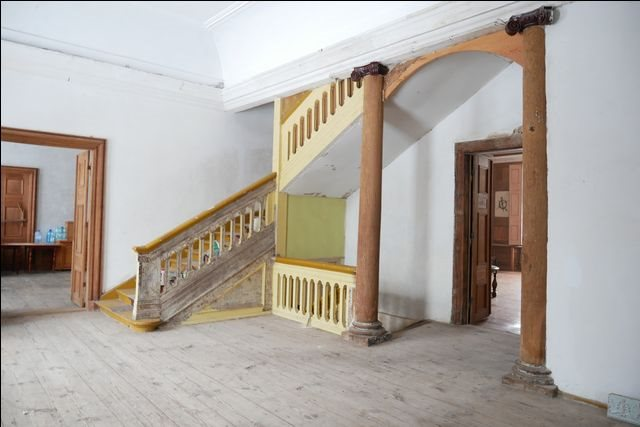 Luksusowy dom na sprzedaż Jaśkowo, Wielowieś  1709m2 Foto 6