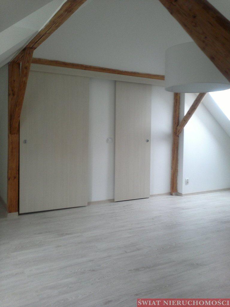 Dom na sprzedaż Sobótka  100m2 Foto 9