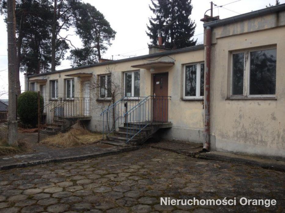 Lokal użytkowy na sprzedaż Szubin-Wieś  1196m2 Foto 7