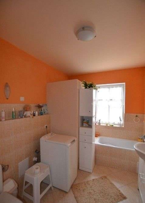 Mieszkanie czteropokojowe  na sprzedaż Gniezno, Karola Marcinkowskiego  88m2 Foto 11