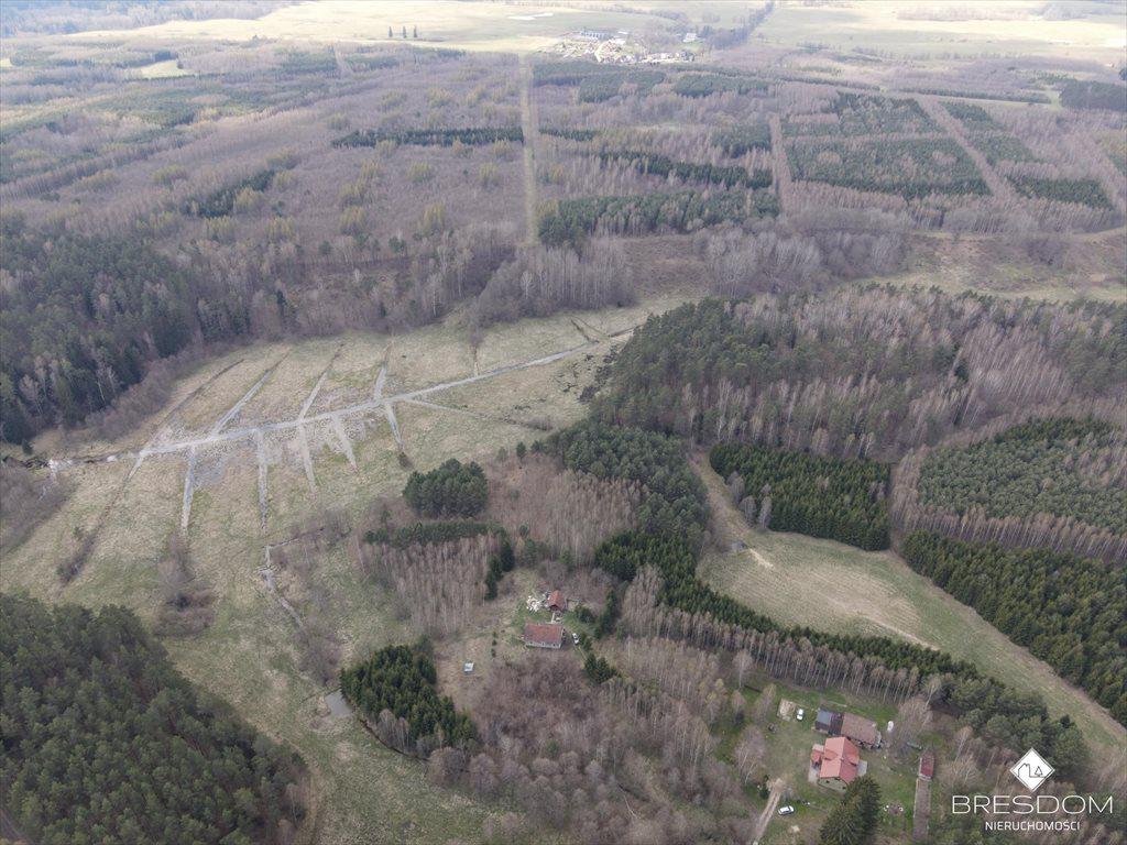 Dom na sprzedaż Lamkówko  200m2 Foto 4