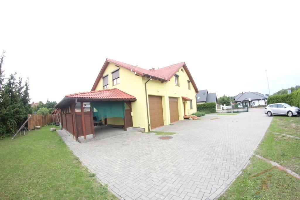 Dom na sprzedaż Dołuje  352m2 Foto 2
