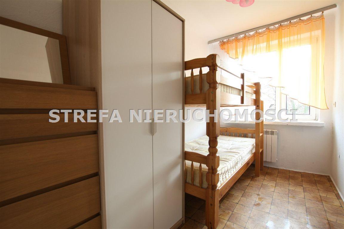 Dom na wynajem Lubochnia  85m2 Foto 5