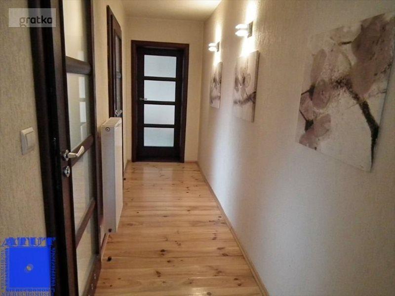 Dom na wynajem Gliwice, Ligota Zabrska  200m2 Foto 6