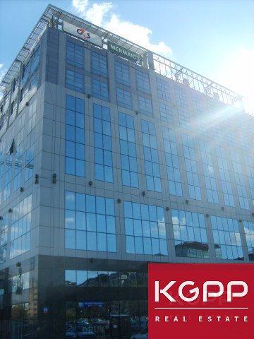 Lokal użytkowy na wynajem Warszawa, Wola, Czyste, Prosta  445m2 Foto 1