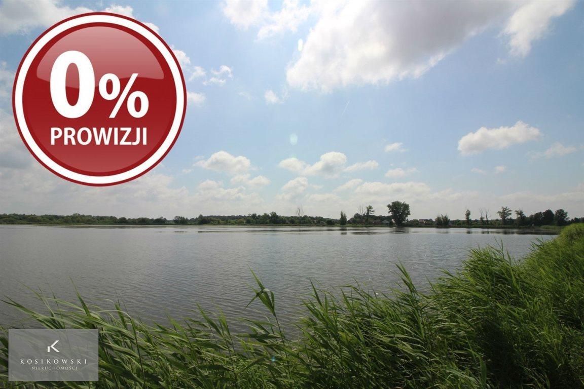 Działka inna na sprzedaż Namysłów, Dębnik, Dębnik  233034m2 Foto 1
