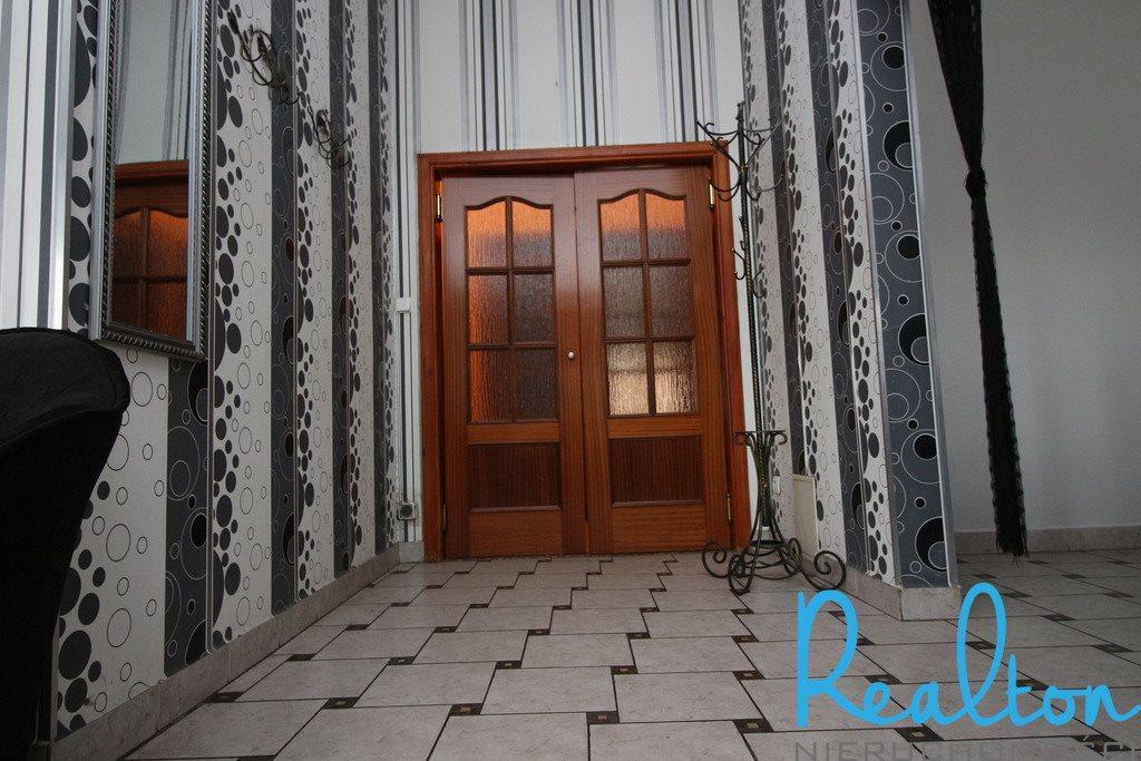 Lokal użytkowy na sprzedaż Ruda Śląska, Juliusza Słowackiego  563m2 Foto 5