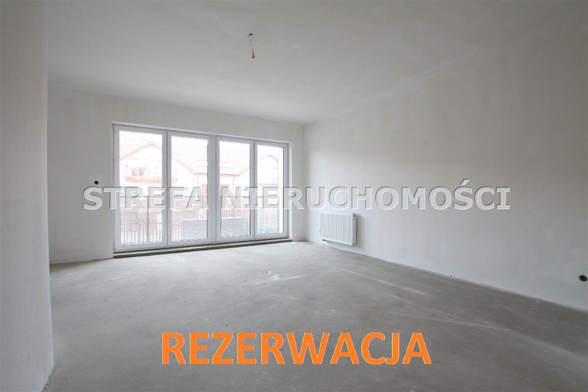 Dom na sprzedaż Tomaszów Mazowiecki  179m2 Foto 1