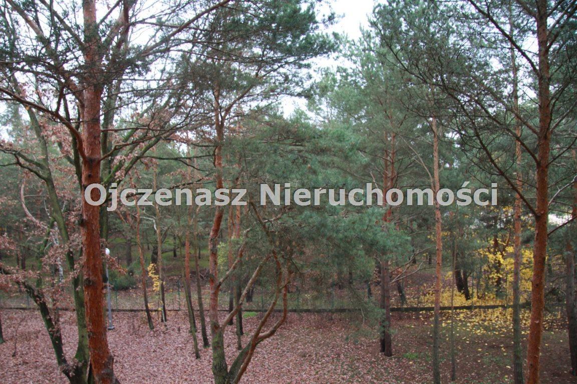Mieszkanie trzypokojowe na sprzedaż Bydgoszcz, Fordon, Akademickie  56m2 Foto 12