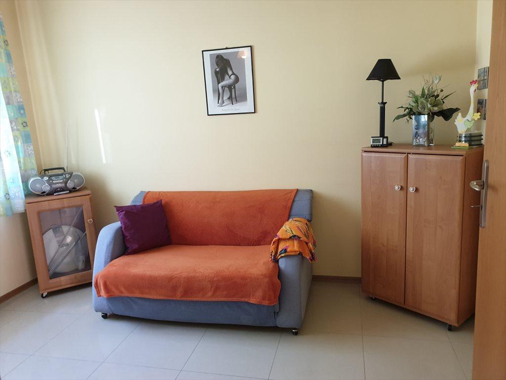 Dom na sprzedaż Janówek, ul. Lipowa  138m2 Foto 10