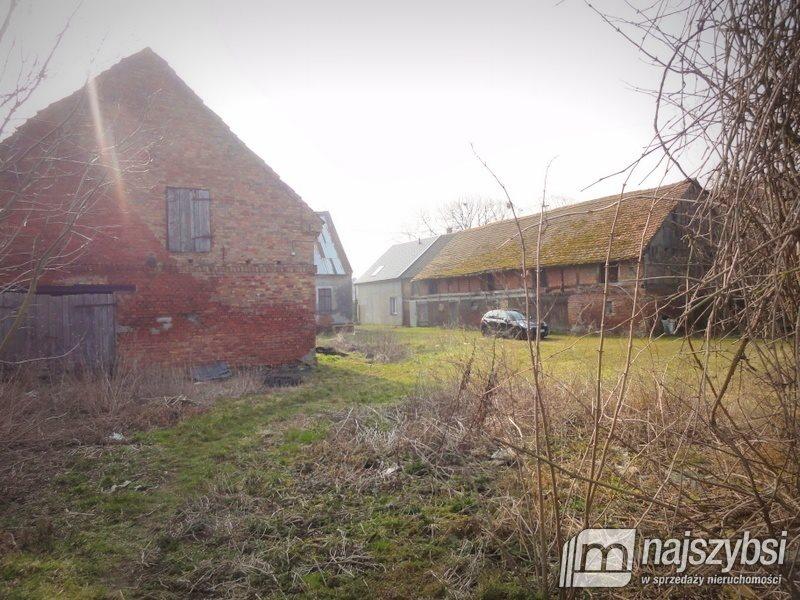 Dom na sprzedaż Pyrzyce, obrzeża  345m2 Foto 4
