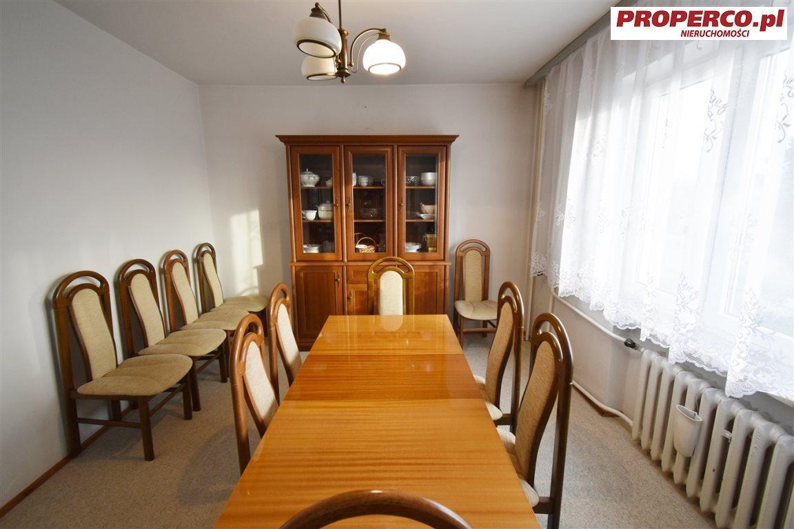 Dom na sprzedaż Miedziana Góra  225m2 Foto 11