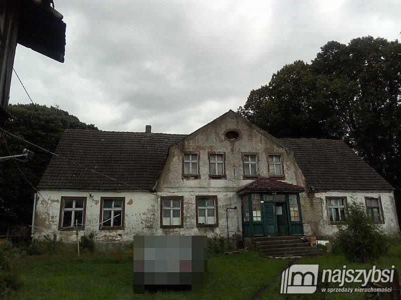 Dom na sprzedaż Pniewo, weś  320m2 Foto 2