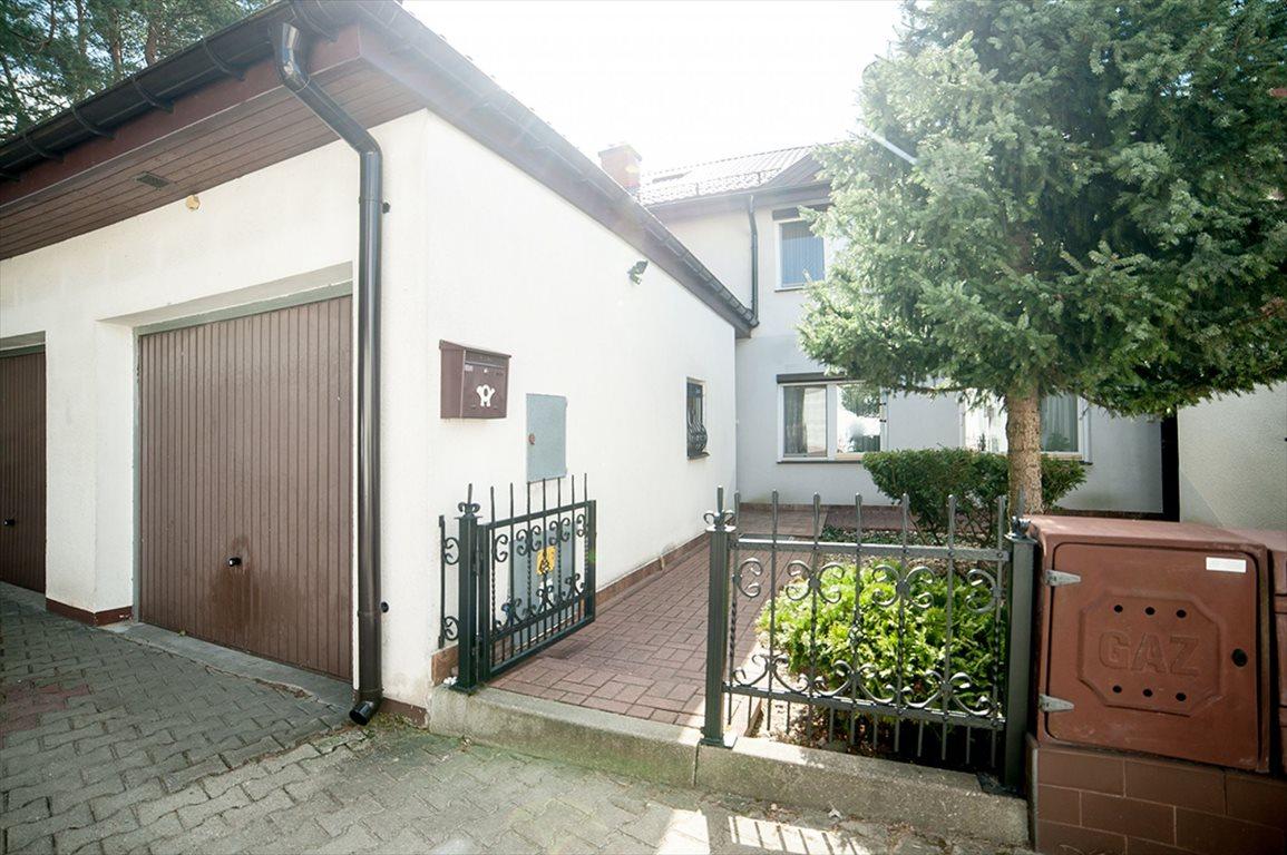 Dom na sprzedaż Siedlce, Wrzosowa  163m2 Foto 12