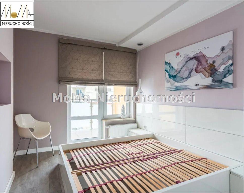 Mieszkanie czteropokojowe  na sprzedaż Bydgoszcz, Glinki  76m2 Foto 9
