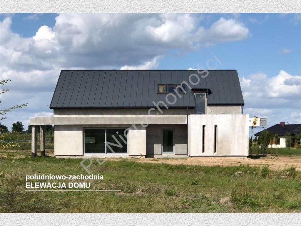 Dom na sprzedaż Krze Duże  212m2 Foto 9