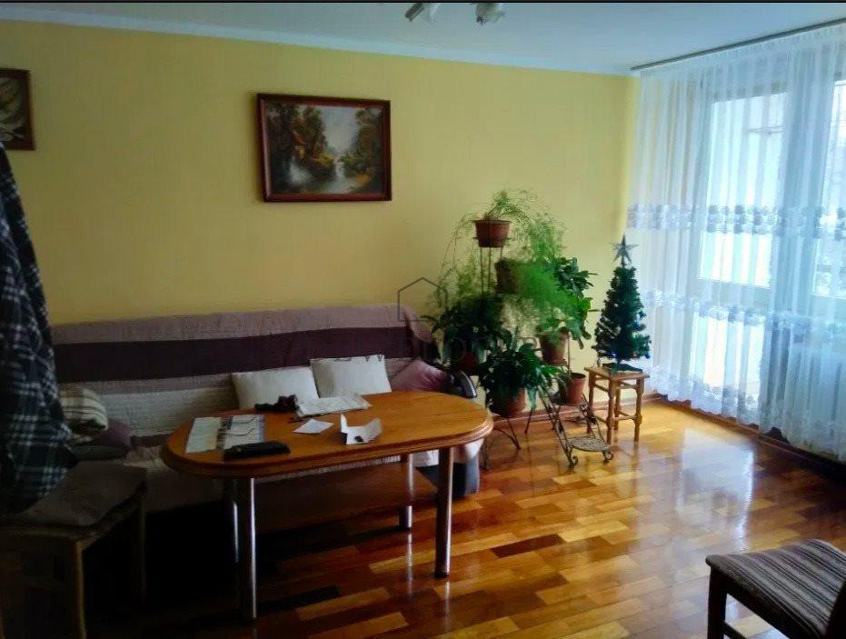Mieszkanie czteropokojowe  na sprzedaż Katowice, Brynów  73m2 Foto 1