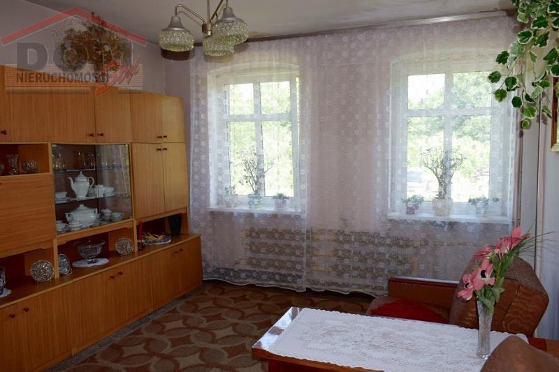 Mieszkanie trzypokojowe na sprzedaż Ostrowice, Jezioro, Kościół, Las, Przychodnia, Przystanek aut  106m2 Foto 7