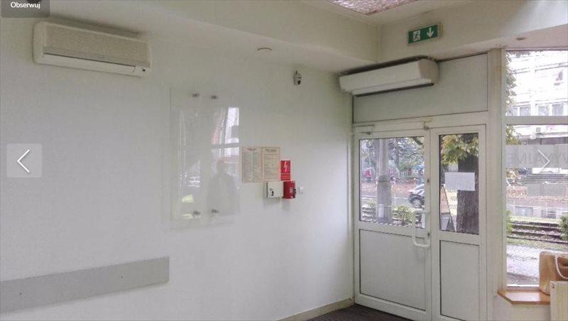 Lokal użytkowy na wynajem Częstochowa, Centrum, Aleja Wolności 15  100m2 Foto 7