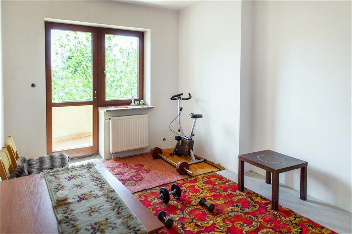 Dom na sprzedaż Warszawa, Targówek  300m2 Foto 12