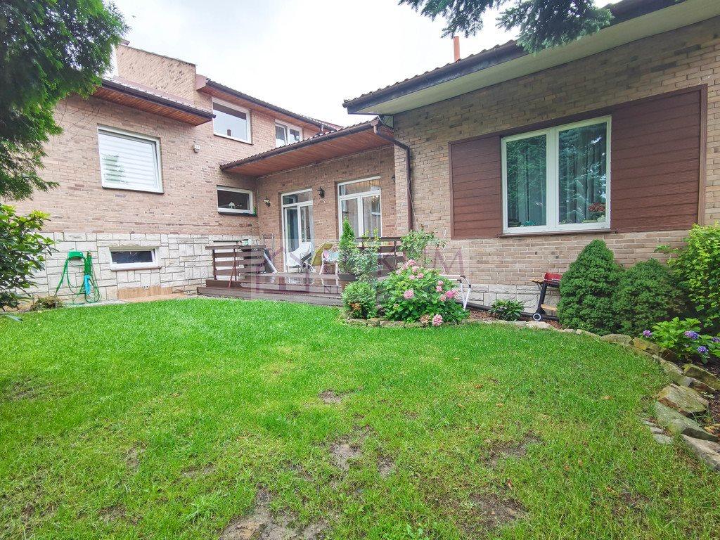 Dom na sprzedaż Radom, Kaptur  220m2 Foto 11