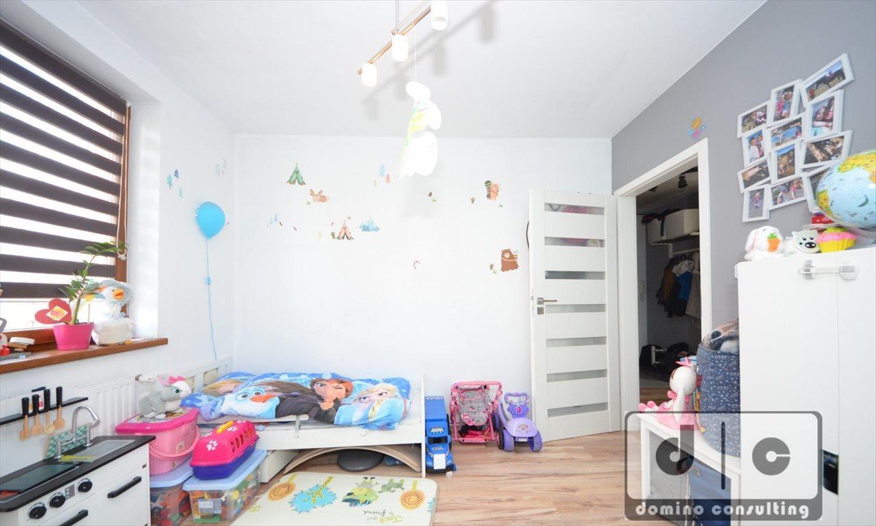 Mieszkanie trzypokojowe na sprzedaż Zabrze, Rokitnica, Ojca Maksymiliana Kolbe  55m2 Foto 4