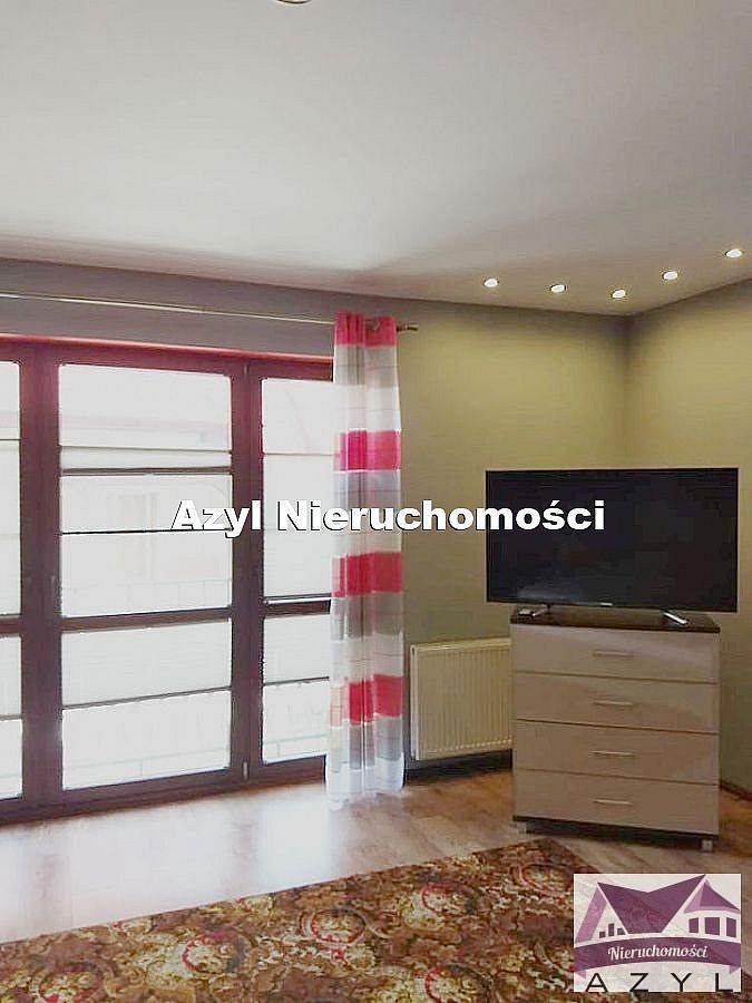 Mieszkanie dwupokojowe na wynajem Bydgoszcz, Śródmieście  60m2 Foto 3