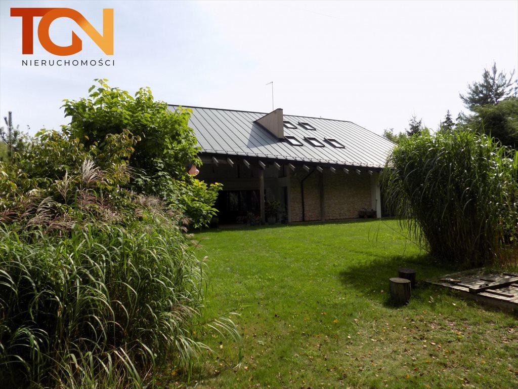 Dom na sprzedaż Słowak  295m2 Foto 2