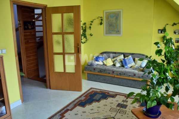 Dom na sprzedaż Lubań, Wąska  377m2 Foto 6