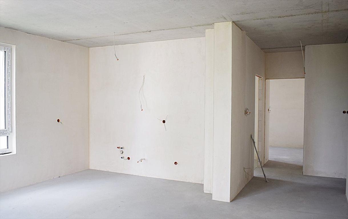 Mieszkanie trzypokojowe na sprzedaż Bielsko-Biała  69m2 Foto 4