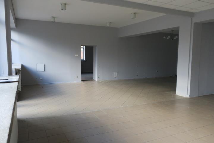 Lokal użytkowy na sprzedaż Radom, Ustronie, Kolejowa  380m2 Foto 9