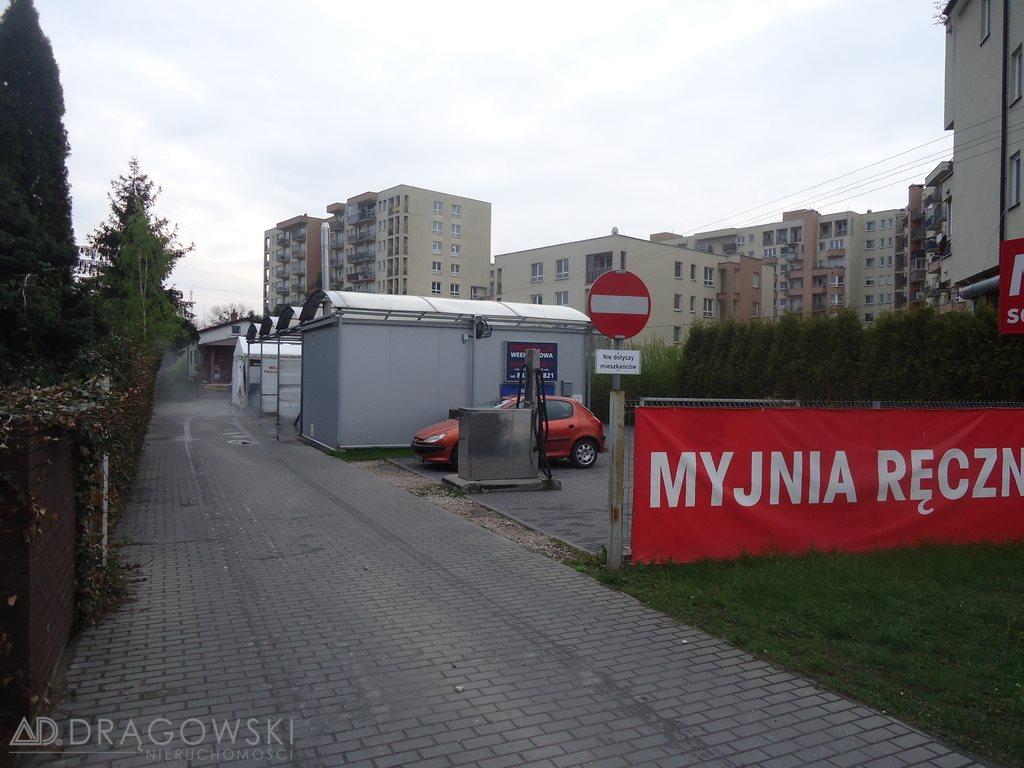 Lokal użytkowy na sprzedaż Piaseczno  700m2 Foto 4